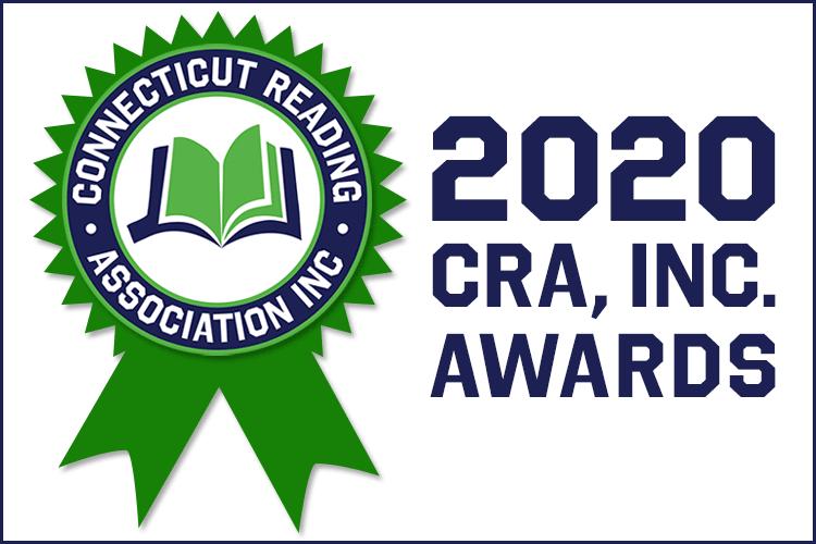 2020 CRA, INC. AWARDS & TEACHING GRANTS
