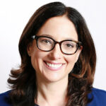 Carolyn Strom, PhD