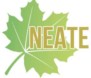 NEATE - New England Association of Teachers of English