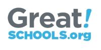 GreatSchools.org / Great! Schools