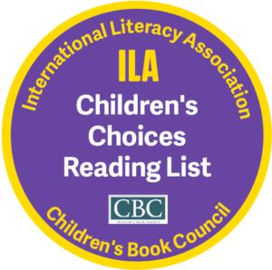 Children's Choices Reading List / ILA / Children's Book Council
