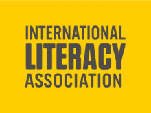 ILA - International Literacy Association