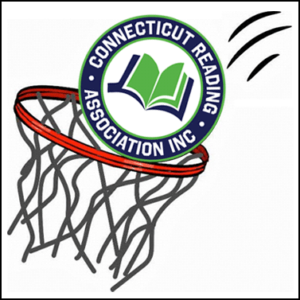 March Membership Madness - Get a Free Professional Book for Referring a New Member!