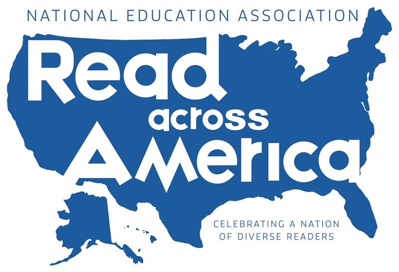 Read Across America Day / NEA